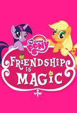 watch my little pony friendship is magic season 7 online free