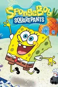 SpongeBob SquarePants Season 12