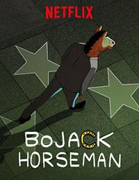 BoJack Horseman Season 4