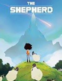 The Shepherd (2016)