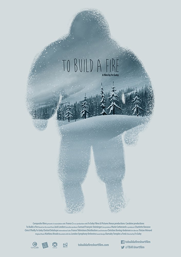 To Build a Fire (2016)