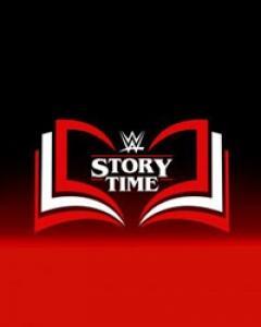 WWE: Story Time - Season 3