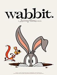 Wabbit: A Looney Tunes Production Season 3