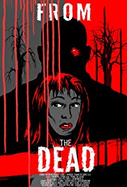From the Dead (2019)