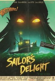 Sailor's Delight (2018)
