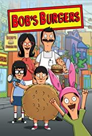 Bob's Burgers Season 11