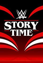 WWE: Story Time - Season 4