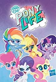 My Little Pony: Pony Life Season 2