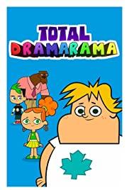 Total DramaRama Season 3
