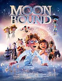 Moonbound (2021)