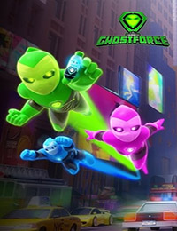 Ghostforce