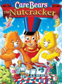 Care Bears Nutcracker Suite
