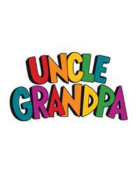 Uncle Grandpa Season 02