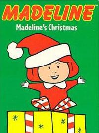 Madeline's Christmas