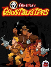 Ghostbusters (1986)