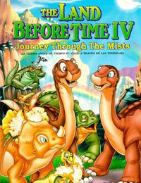land before time big freeze watchcartoononline