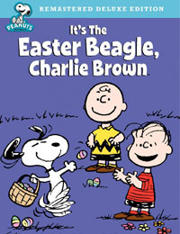 watch it s the easter beagle charlie brown online free kisscartoon