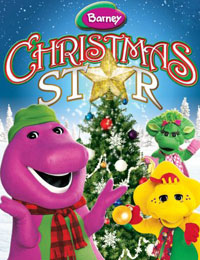 watch barney and friends episodes online free