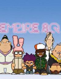 Empire Square