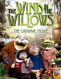 The Wind in the Willows (1983)